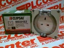 CLIPSAL 56SO313LE/GY