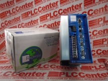 GL GEIJER ELECTR MMC-SD-2.0-230