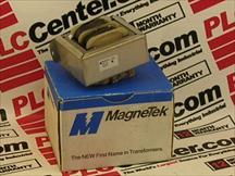MAGNETEK FD8-20