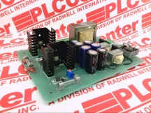 PILLAR TECHNOLOGIES AB4219-2
