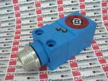 PULSOTRONIC 9853-3862