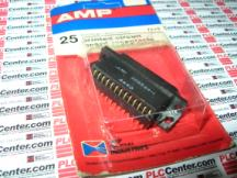 AMP 733-5