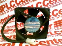 IMC MAGNETICS CORP 4715RS-23T-B50