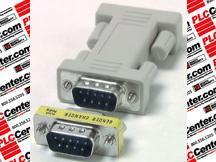 GC ELECTRONICS 45-0516-00BU