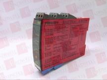 PR ELECTRONICS 5202B2