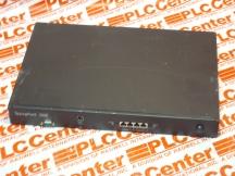 3COM 3CRTP0200EC96