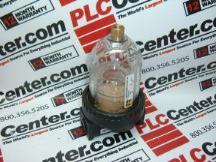MASTER PNEUMATICS RS100-4