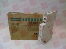 SIEMENS 5SX9-100