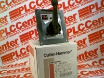CUTLER HAMMER 9441H276