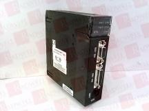 HORNER ELECTRIC HE693RTU900