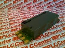 EUROTHERM CONTROLS AH025735U002