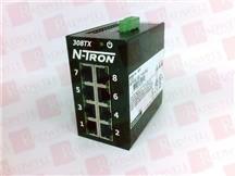 NTRON 308TX