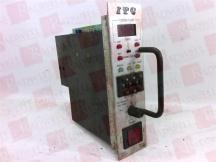ITC S20-D1C