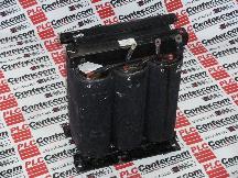 TRENCO CPT-100039-20