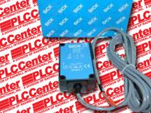 SICK OPTIC ELECTRONIC 1015076