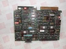 GE FANUC IC660CBB902H
