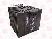 POWER IO DDA-6V100