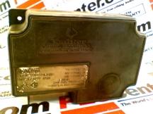 GASLITER 17X-117-8.5-E01