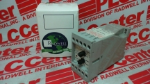 DOLD AA9943.11/001-AC380V-50/60HZ