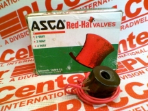 ASCO 99-216-1-D