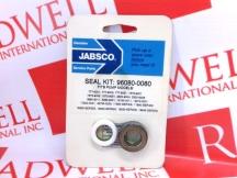 JABSCO 96080-0080