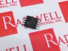 MICROCHIP TECHNOLOGY INC MCP6548-E/MS