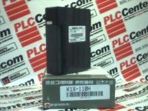 GOLDSTAR K1X-110H