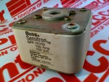 SEMITRON SPP-7K700