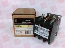 GENERAL ELECTRIC CR353-FE3BA1