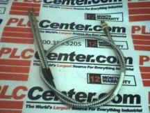 CONTROL METHODS CM13600-12S