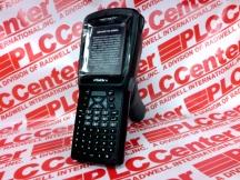 PSION WA3C110100001300
