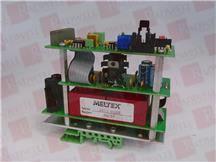 MELTEX 2612.0223