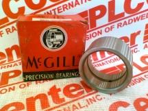 MCGILL MI-32N