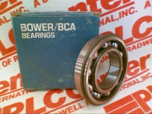 BOWER BEARING 210-L