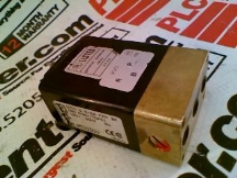 BURKERT EASY FLUID CONTROL SYS 0331-D-5/64-FPM-BR