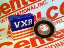 VXB 6203-2RS-10