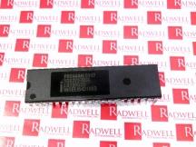 INTEL IC8044AH