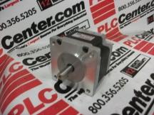 NANOTEC ST6018-K2V05752