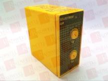 SELECTRON GIR-20-110VAC