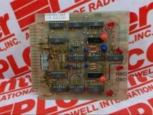 CMC RANDTRONICS 808588-A