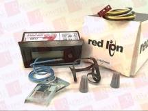 RED LION CONTROLS CUB20000