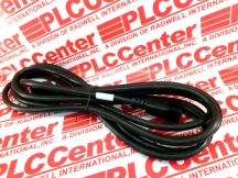 POWERFIG PFC2012E180