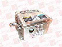 ELECTRO CAM EC-2404-12-DDN