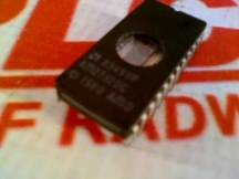 ADVANCED MICRO DEVICES AM2732-DC