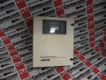 AMETEK WDG-IV-CONTROL