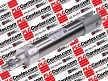 SMC CJ2B10-45