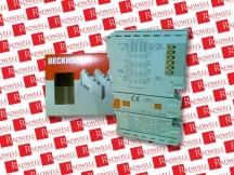 BECKHOFF EL7041