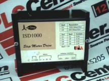 UIA ISD1000