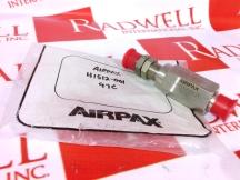 AIRPAX H1512-001