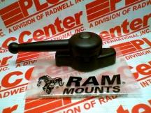 RAM MOUNTING SYSTEMS INC RAM-KNOB9HU